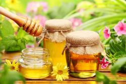 Мед и ревматизм